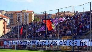 """Potenza, giocatori picchiati dai tifosi: """"Avevano tirapugni"""""""