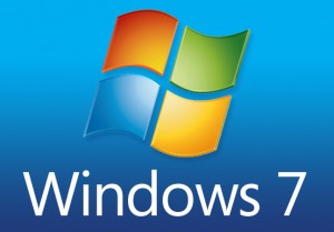 Guarda la versione ingrandita di Windows 7