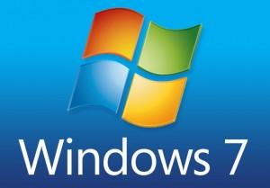 """Windows 7 a rischio virus"", allarme da Microsoft"