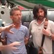 Bossetti, petizione sul web: si chiede scarcerazione