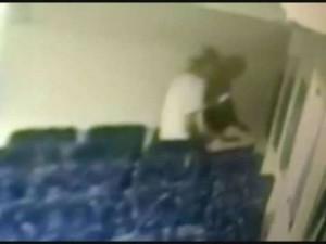O***a su traghetto brasiliano: altri casi a Cipro, Giappone...