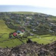 Cercasi contadino, isola più remota al mondo offre lavoro 07