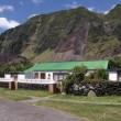 Cercasi contadino, isola più remota al mondo offre lavoro 03