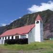Cercasi contadino, isola più remota al mondo offre lavoro 04