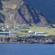 Cercasi contadino, isola più remota al mondo offre lavoro 02