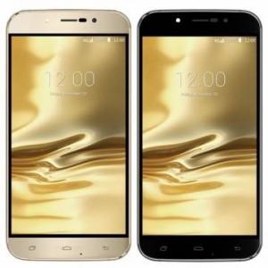 Guarda la versione ingrandita di UMi Rome, smartphone con alte prestazioni ma con un costo…