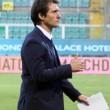 Calciomercato Palermo, Schelotto: ecco perchè non può...