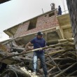 YOUTUBE Terremoto India del 6.8 tra Birmania- Bangladesh 10