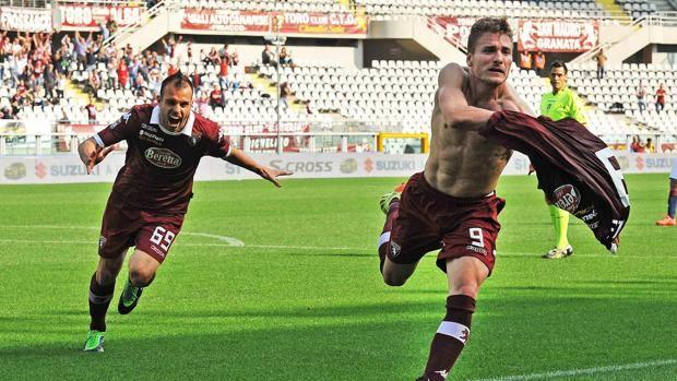http://www.gazzetta.it/Calcio/Serie-A/Torino/12-01-2016/immobile-torna-toro-prestito-fino-giugno-140242112053.shtml