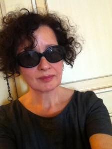 Alba Solaro licenziata da Marie Claire. Fnsi: Brutale