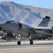 Aerei Amx pronti a intervenire in Libia, dopo i Talebani…