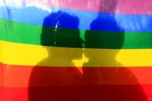 "Unioni civili: milioni eterosessuali ""comparse"" nel film gay"