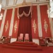 Buckingham Palace visitabile con un tour virtuale4
