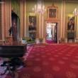 Buckingham Palace visitabile con un tour virtuale2