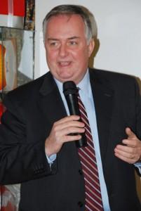 Marco Buronzo