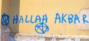 """Desenzano: operai in sciopero gridano """"Allah Akbar"""", fermati"""