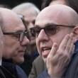 Ettore Scola, camera ardente e funerale: la Loren commossa10