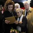 Ettore Scola, camera ardente e funerale: la Loren commossa6