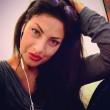 Francesca Testasecca Il mio calvario dopo l'operazione.. (4)