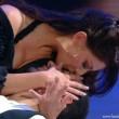 Francesca Testasecca Il mio calvario dopo l'operazione.. (8)