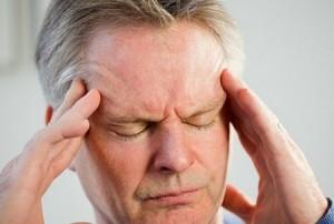 Come prevenire ictus: ricerca svela sintomi che non bisogna trascurare
