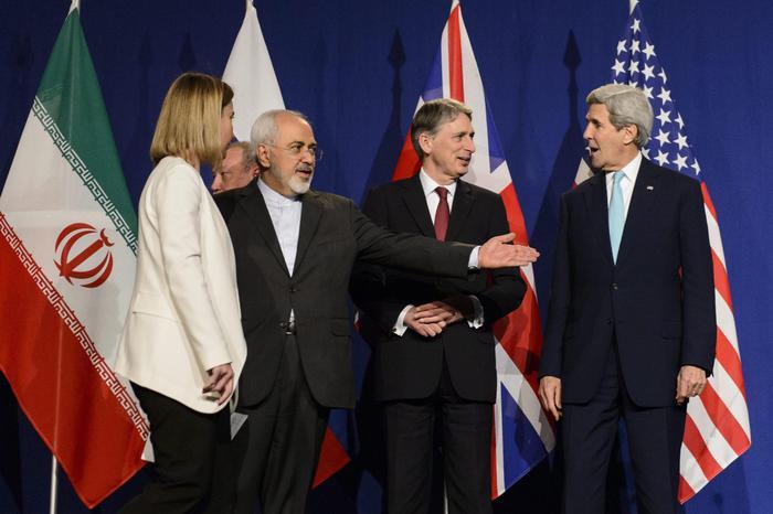 IRAN-SANZIONI-ACCORDO-NUCLEARE-3