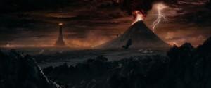 Russia è la Terra di Mordor... su Google Translate