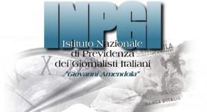 Repubblica: Inpgi in crisi, non è solo colpa della Crisi. Ma Camporese...
