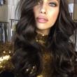 Irina-Shayk-selfie-foto-facebook-instagram (17)