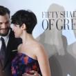 Jamie Dorman, chi è l'attore di 50 sfumature di grigio 15