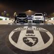 Jeep Dybala Pogba Barzagli Bonucci sfidano tornado3
