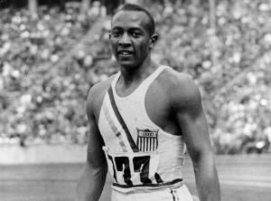 Jesse Owens e Hitler. Ecco chi lo snobbò veramente...