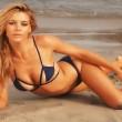 Baywatch, Kelly Rohrbach sarà la nuova Pamela Anderson 05