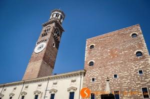 Visitare Verona