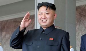 Bomba H: se Kim Jong-un dicesse a Usa e Papa Francesco che