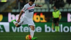 Cristian Zaccardo perde 1,3 milioni euro e chiede danni a...