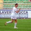 Guberti, Tavecchio firma grazia per calciatore