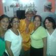 Manu Chao, concerto a sorpresa in un bar brasiliano4