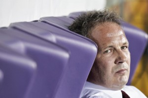 Calciomercato Milan, Marcello Lippi se Mihajlovic...