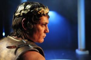 Nerone, duemila anni di calunnie
