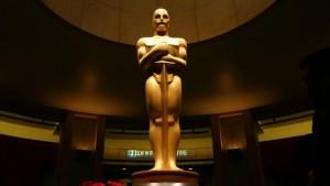 Guarda la versione ingrandita di Oscar 2016, le nomination