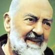 Padre Pio torna a Pietrelcina: evento straordinario