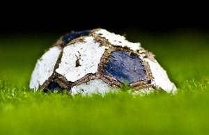 Calcio, maxi inchiesta: perquisizioni e 64 indagati