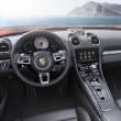 VIDEO YOUTUBE Porsche Boxster 718: motore da 300 cv 02