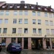 Vendita all'asta di 29 dipinti di Adolf Hitler a Norimberga 4
