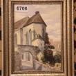 Vendita all'asta di 29 dipinti di Adolf Hitler a Norimberga 17