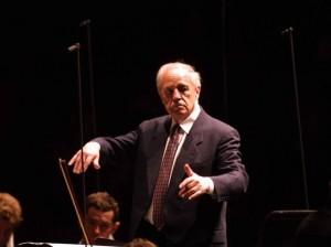 Pierre Boulez è morto, direttore d'orchestra aveva 90 anni