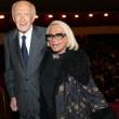 Raimondo Vianello e Sandra Mondaini (15)