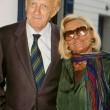 Raimondo Vianello e Sandra Mondaini (16)