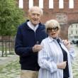 Raimondo Vianello e Sandra Mondaini (29)